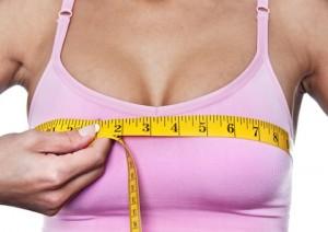 tips memperbesar payudara