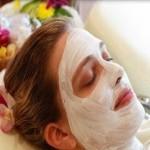 merawat kulit wajah
