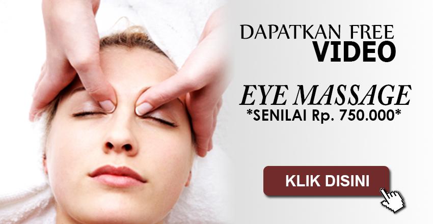 Header-Promo-Video-Eye-Massage-1