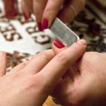 Tips Simple Manicure dan Pedicure di rumah