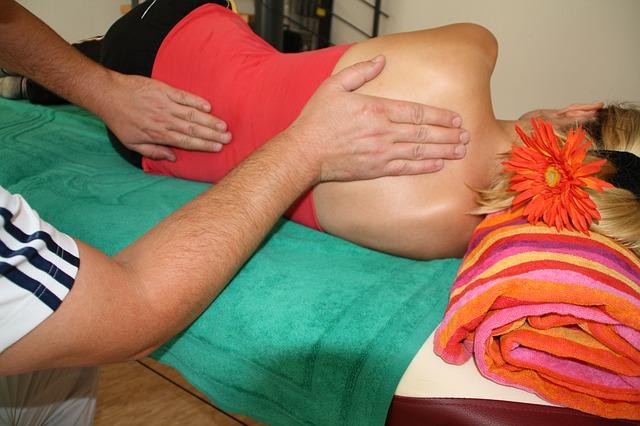Tips sekaligus Cara Perawatan Wajah dan Badan pasca Melahirkan